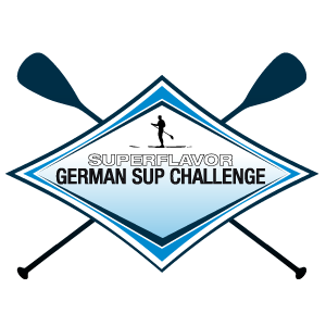 german sup challenge