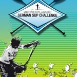German SUP Challenge 2010