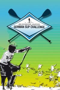 german sup challenge 2010