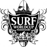 Stand Up Paddle One Hour Race in Podersdorf
