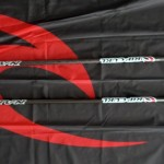 Naish SUP Paddle 2011 ab sofort verfügbar