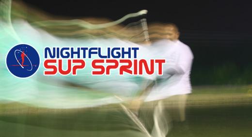 nightflight 2010