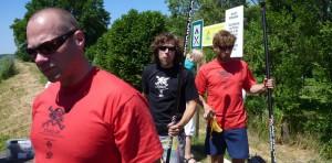 superflavor guerilla paddle crew