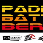 Rip Curl German SUP Challenge – Paddle Battle Berlin