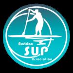 ASUPA mit neuer Homepage