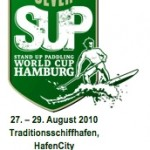 jever sup 150x150 German SUP Tour 2010 punktet vor dem Finale in Hamburg beim Jever SUP World Cup