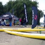 P1000102 150x150 Rip Curl German Sup Challenge 2010 feiert seine Sieger