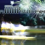 berlin sup festival 150x150 Rip Curl German Sup Challenge 2010 feiert seine Sieger