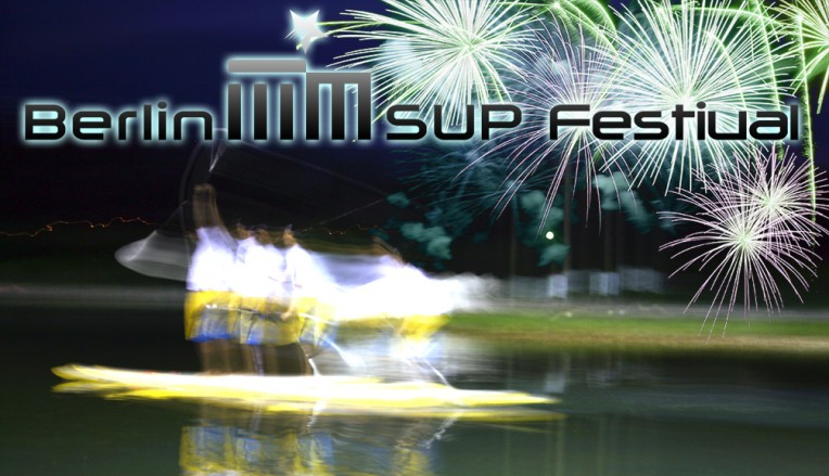 berlin-sup-festival