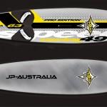 Speedboards 2011 JP-Australia – Die Ansage!