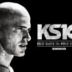 Kelly Slater gewinnt 10. ASP-Weltmeister Titel