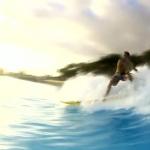 Surf & SUP Session im Siam Park mit Kai Lenny