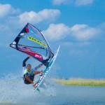 Surf Worldcup Podersdorf mit neuem Konzept