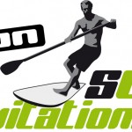 Logo ION SUP Invitational 150x150 Glänzender SUP Saisonauftakt fürs Superflavor SUP Team