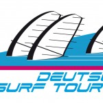 Deutsche Speedsurf Tour 2011