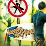keep_surfing_plakat