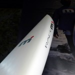 mistral m1 race sup 150x150 Mistral SUP Boards 2009