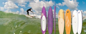 exocet sup 2011