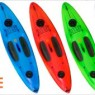 imagine sup 2011 95x95 RRD SUP Boards 2011   Marktübersicht