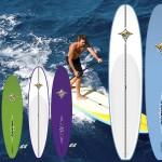 JP Australia SUP Boards 2011 – Marktübersicht