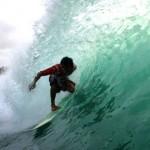 """Auslandspraktika an den besten """"Surf Destinationen"""" absolvieren"""