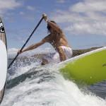 RRD SUP Boards 2011 – Marktübersicht