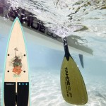 Tahoe SUP Boards 2011