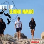 Naish Kiteboarding TV Session 3