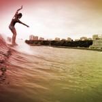Roxy Jam Biarritz 2011 – Girls Surf Festival Deluxe
