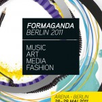 formaganda berlin 150x150 2. Surffestival in München