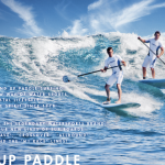 Mistral SUP – The Empire Strikes Back