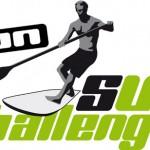 SUP Races und Test beim Surf Festival Pelzerhaken