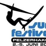 Surf Festival Pelzerhaken 2011