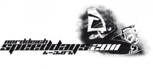 Speeddays-2011