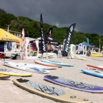 Drei Seen SUP Bermuda Cup