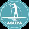 asupa