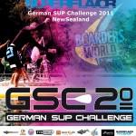 Die Superflavor German SUP Challenge rockt den Osten