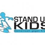 Stand Up 4 Kids – Paddeln für einen guten Zweck