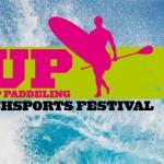 SUP & Beachsports Festival Fehmarn