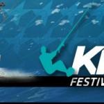 Kite & SUP Festival Pelzerhaken 2011