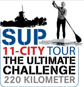 11-city-sup-tour