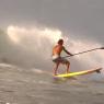 SUP Slide Videos