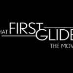 That First Glide Movie DVD – New Trailer