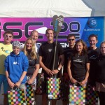 Hanse SUP Rostock – Paddle Innovation meets Tradition