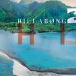 Billabong Pro Tahiti 2011