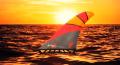 futures fins race the sun karen wrenn