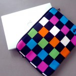 Proporta – Protection und Style für iphone, Mac & Co.