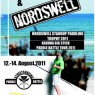 sup contest nordswell