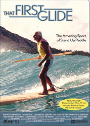 that first glide dvd cover