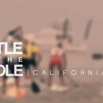Battle of the Paddle 2011 – Elite Race Results
